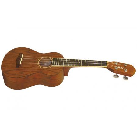 UKELELE WASHBURN UK20 NATURAL