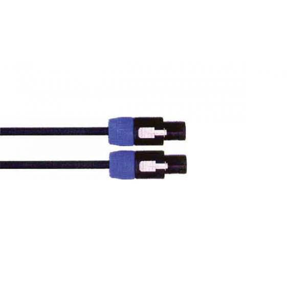 Cable Altavoces ECO HP9SS