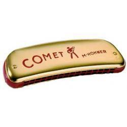 ARMONICA HOHNER COMET 2504/40 C