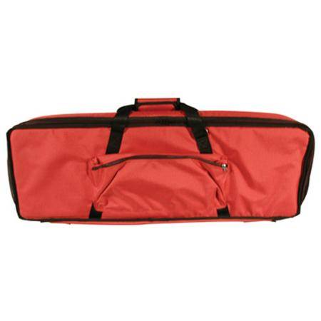 FUNDA TRANSPORTE ELECTRO73/STAGE COMPACT
