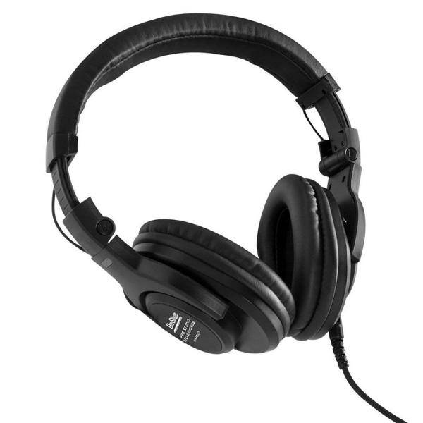 AURICULAR ON STAGE WH4500 STUDIO PRO