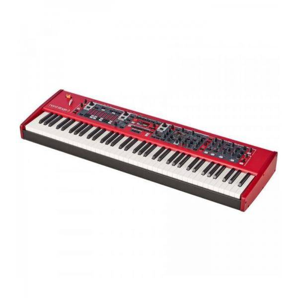 NORD STAGE 3 HP76 PIANO PROFESIONAL