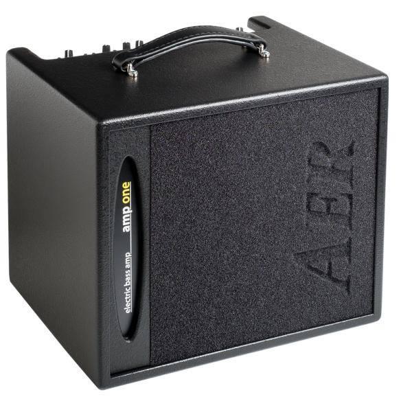 AER AMP ONE 200W COMBO BAJO ELÉCTRICO