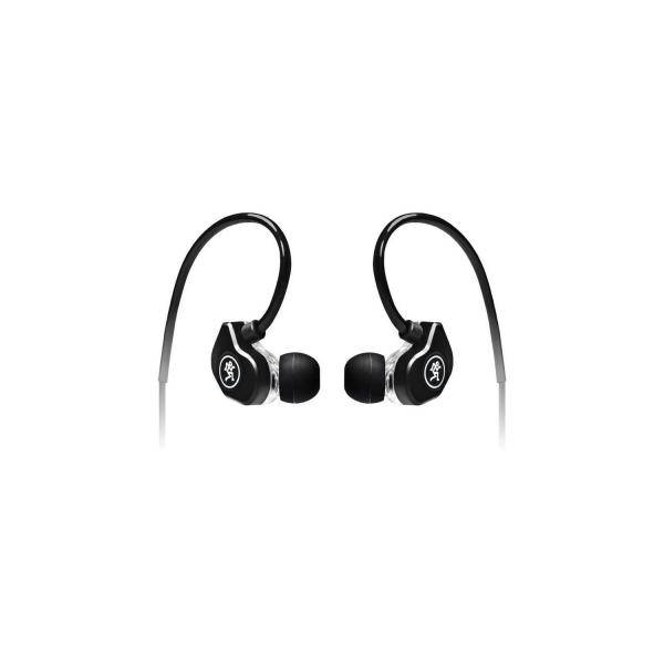 MACKIE CRBUDS+ IN EAR AURICULARES PLUS