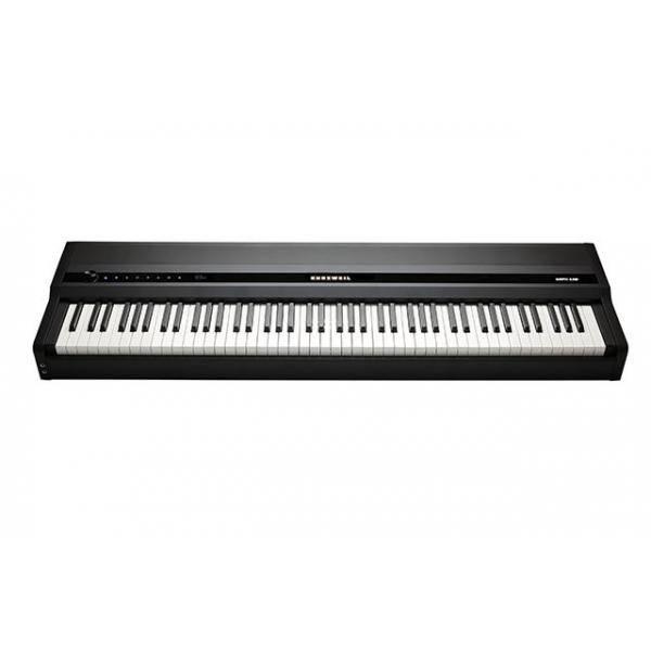 KURZWEIL MPS120 PIANO DIGITAL 88 TECLAS