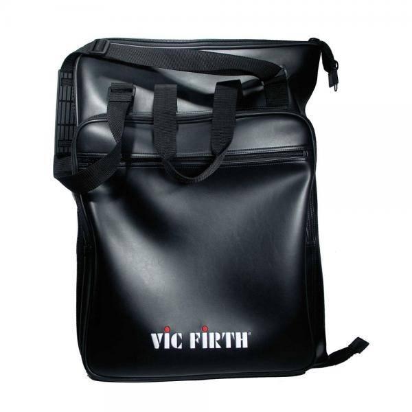 VIC FIRTH CK BAG CONCERT KEYBOARD