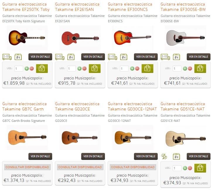 guitarras-takamine-musicopolix