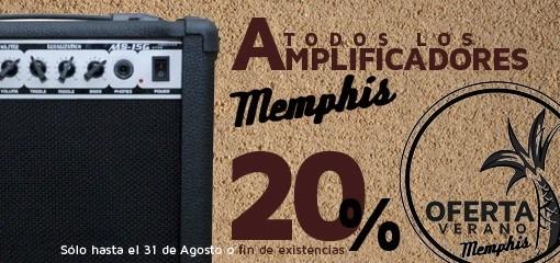 amplificadoresmemphisverano2014-a9f85d429a