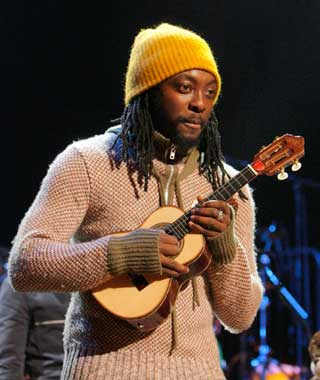 will.i.am-ukelele-musicopolix
