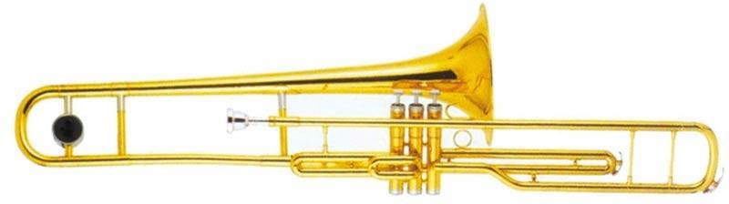 bernard-musicopolix-trombon