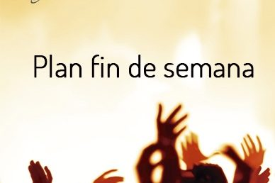 Plan fin de semana Madrid
