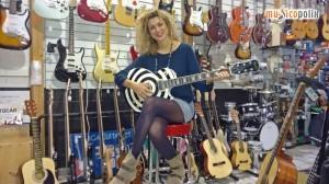 Tienda de Instrumentos Musicales Musicopolix