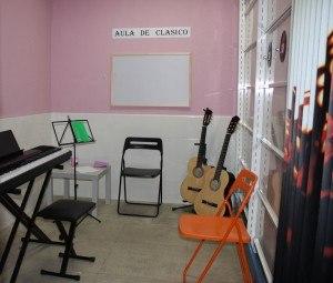 Musicopolix Alcorcon. Tienda de Instrumentos Musicales Alcorcon