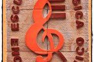 Escuela de música en Barajas, Madrid