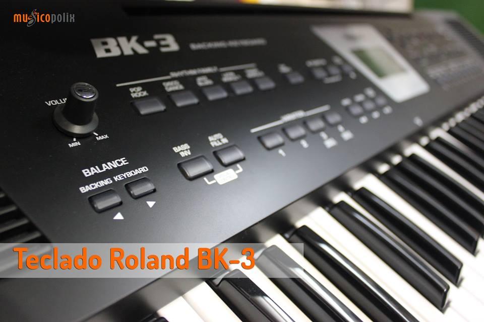 piano_ electronico