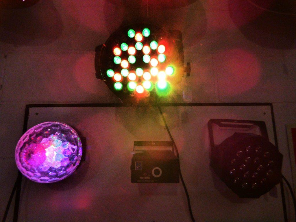 30 de descuento en art culos de iluminaci n - Articulos de iluminacion ...