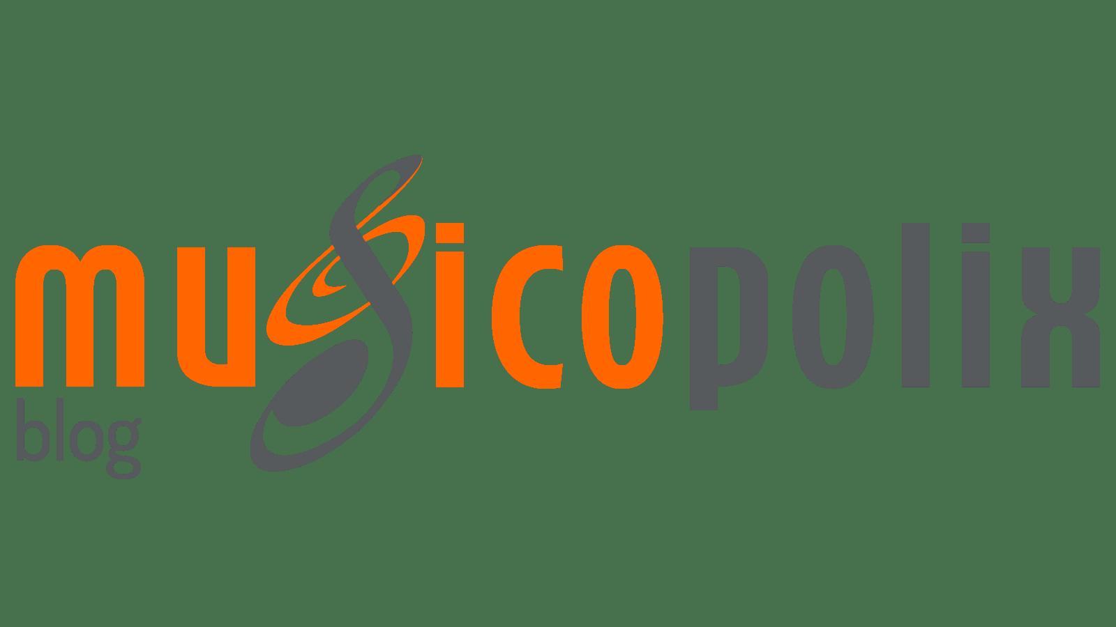Tienda Online de Instrumentos Musicales | Musicopolix