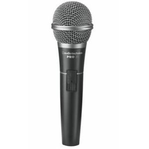 ¿Qué micrófono comprar? 4 Tipos de micrófonos