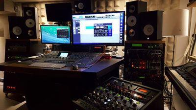 Software y accesorios para nuestro home studio