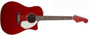 comprar_guitarra_acústica