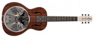 comprar_ guitarra_ acústica