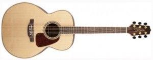 comprar_ guitarra_acústica