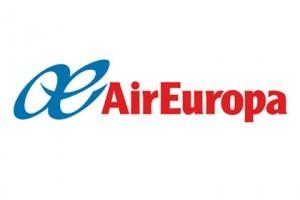 instrumentos musicales air europa