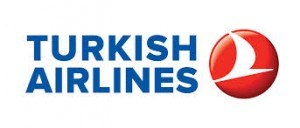 instrumentos musicales turkish airlines
