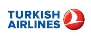 instrumentos musicales turkish airlines