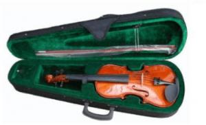 Violines para niños desde 72€