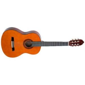 ¡¡Packs de Guitarra Clásica desde 66€!!