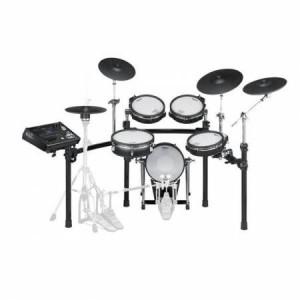 El mejor regalo para Reyes: la batería Roland TD-30K ¡con un 5% de descuento!