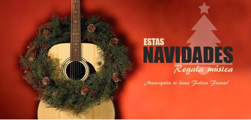Queridos Reyes Magos…Ofertas Navidad