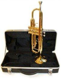 trompeta memphis