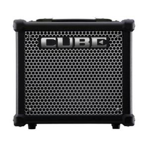 Roland Cube 10GX a 109,25 euros
