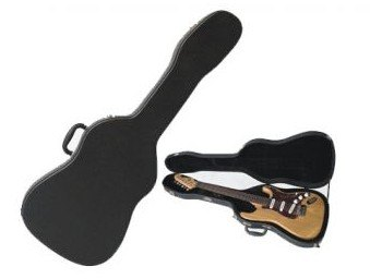 Comprar funda de guitarra
