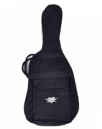 Comprar funda guitarra