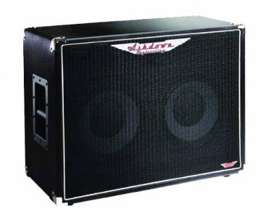 Comprar amplificador Ashdown