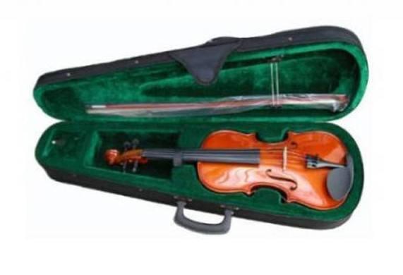 Comprar violin