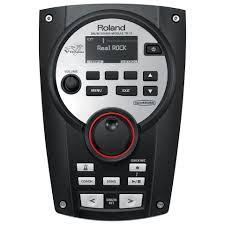 modulo Roland TD11k