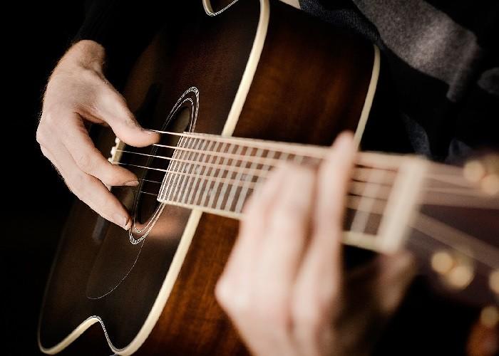 Acusticos Musicopolix Alcorcón