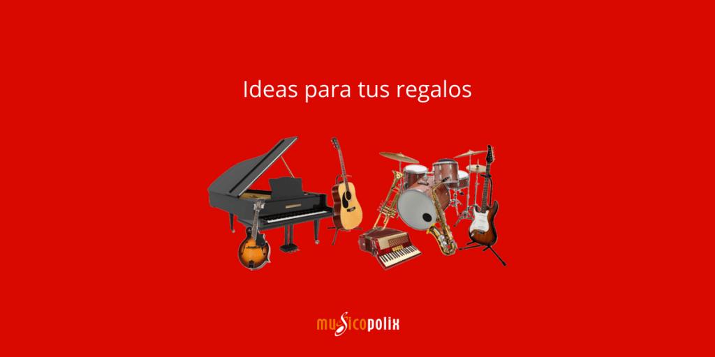 ideas-para-tus-regalos