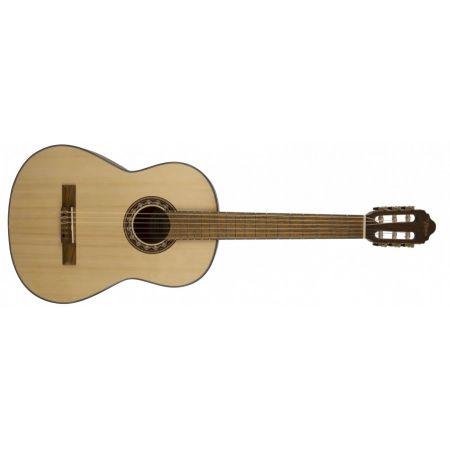 valencia-vc404-natural-guitarra-clasica