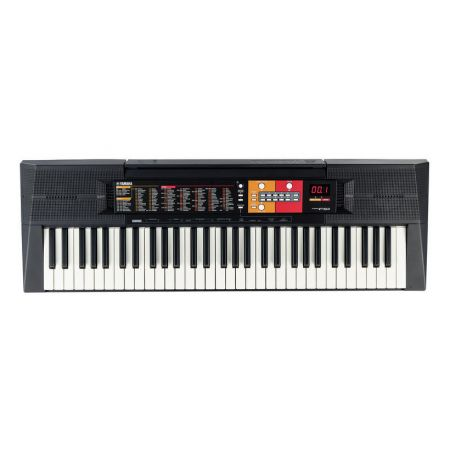 yamaha-psrf51-teclado-digital