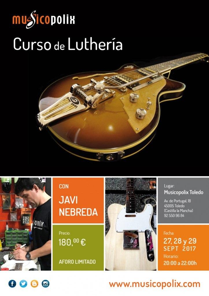 20170919-curso-lutheria