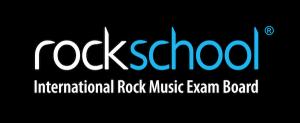 rock-school-logo
