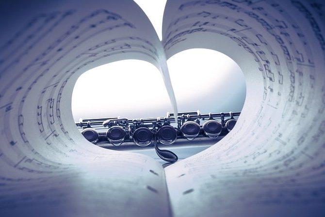 flauta_travesera_corazon