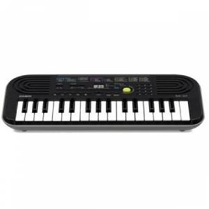 Foto-1-teclado-casio-sa-47