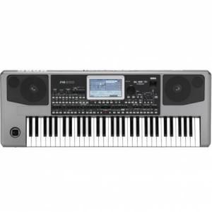 Foto-2-teclado-digital-korg-pa-900