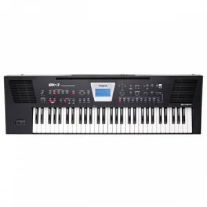 Foto-3-teclado-digital-roland-bk-3-bk